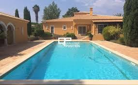 albufeira villa house in albufeira algarve portugal for
