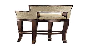 Marge Carson Sofa Craigslist by Craigslist South Jersey Furniture Instafurniture Us