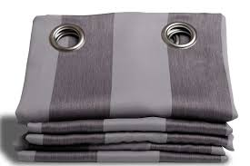 Grey Blackout Curtains Walmart by Coffee Tables What Are Blackout Curtains 108 Inch Curtains Bed