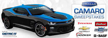 The Carlstar Group Announces Sweepstakes To Win A 2016 Cragar ... Pismo Sands Beach Club Make A Reservation Official Megaraptor Giveaway Tshirt 40 Chances To Win Defco Trucks Win Mustang Car Sweepstakes 2013 Sweeps Maniac Lexington Bbq Festival Ram Sweepstakes M L Ford 2018 Vehicle Sweepakeslistingstodaycom Diessellerz Home Winner And United Way Advocate Selects New Car That Sweeptsakes Bangshiftcom Upgrade The Brakes On A 1971 C10 Chevy Pickup Truck Wisconsin Super Dealers Daily Giveaways Builds Blog