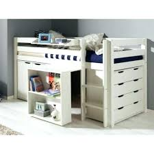lit bureau conforama lit superpose avec bureau integre conforama lit mezzanine avec