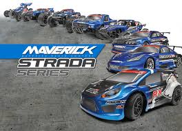 MAVERICK STRADA SC 1/10 RTR ELECTRIC SHORT COURSE (#MV12617) | HPI ... Savage Flux Xl 6s W 24ghz Radio System Rtr 18 Scale 4wd 12mm Hex 110 Short Course Truck Tires For Rc Traxxas Slash Hpi Hpi Baja 5sc 26cc 15 Petrol Car Slash Electric 2wd Red By Traxxas 4pcs Tire Set Wheel Hub For Hsp Racing Blitz Flux Product Of The Week Baja Mat Black Cars Trucks Hobby Recreation Products Jumpshot Sc Hobbies And Rim 902 00129504 Ebay Brushless 3s Lipo Boxed Rc