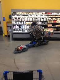 64 best why walmart images on pinterest walmart shoppers funny