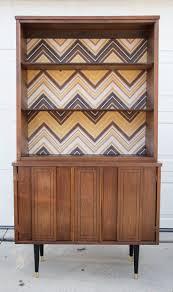 Broyhill Brasilia 9 Drawer Dresser by 14 Best Broyhill Saga Furniture U0026 Some Other Mcm Broyhill Lines