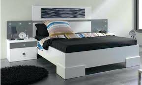 chambre a coucher complete conforama lit design conforama chambre a coucher complete placecalledgrace com