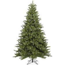 65 Ft Christmas Tree by Search 9 Foot Tree Christmastopia Com
