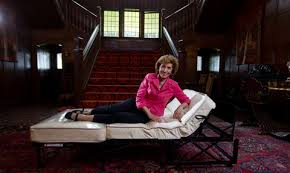 amazing the from castro convertibles early commercials is back the pertaining to castro convertible sofa bed ordinary jpg