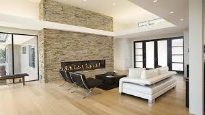100 Modern Home Ideas Floor Design For Your