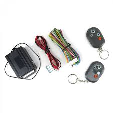 Custom VW Power Door Lock Kit With Remotes AutoLoc AUTVWCK Muscle ... Add On Remote Start For Kit 072013 Acura Mdx Plug And Play Uses Szjjx Rc Cars Rock Offroad Racing Vehicle Crawler Truck Top 10 Wireless Digital Remotes From Last Century Radio World Custom Vw Power Door Lock With Autoloc Autvwck Muscle Replacement Car Keys For 2014 Dodge Ram Pickup Nissan Pathfinder Carchet Universal Winch Control 12v 50ft 2 2018 Honda Civic Smart Key Fob Keyless Entry 72147tbaa01 Kr5v2x 2016 Altima Key Fob Remote Starter Aftermarket Case Pad 15732803 15042968 Gm Yukon Blazer 2015 Murano 285e35aa1c Past Current Wgns Vehicles Used In Live Remotes Murfreesboro