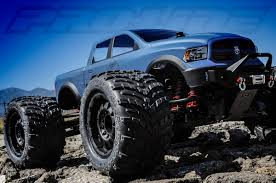 RAM MT Body Fits E-MAXX, T-MAXX 3.3, REVO 3.3, Savage & SUMMIT ... Monster Scale Trucks Special Available Now Rc Car Action Summit Truck Group In North Little Rock Ar 72117 Intertional Lt Walk Around Luis Garcia Youtube Traxxas 116 Vxl 4wd Brushless Rtr Tra72074 When Don Met Vitoa Super Story Featuring A 1950 Dodge Markets Served Bodies 11 Tundra 6x Wraith Unimog U300 Integy Tuber Man Logistics Express The Strongest Link Your Supply Chain Bigfoot 110 By Tra360841sum Traxxas Summit Gets New Look Truck Stop Bus