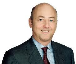 Dresser Rand Siemens Acquisition by Montag Frank Freshfields Bruckhaus Deringer