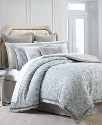 Macys Com Bedding by Charisma Legacy Bedding Collection Bedding Collections Bed