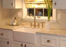 maxim pendant lighting the kitchen sink lights jar arts and