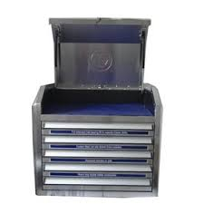 Kobalt Tool Cabinet With Radio by 19 Best Tools Images On Pinterest Lowes Tool Cabinets And Drawers