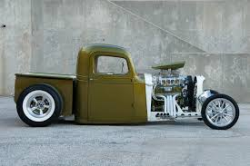 Blown 1937 Chevy Pickup Nails The Show Rod Look - Hot Rod Network Pin By Justin Pierson On Bobber Trucks Pinterest Bobbers Updated 1940 Hot Rod Rat Truck Project Youtube 1937 Chevy 03 Welderups Dually Rods Have The Dieselpunk Look Nailed 36 Intertional Harvester Truck Pickup Rat Rod Hot Bobber Vintage Personal Project To Build A 49 Chevy 5 Window My Rides 78 Yamaha Xs400 51 Yamaha Xs400 Forum Vaphead El Robertochassis For Style 1958 Ford F100 Pickup Truck Custom Cab Lowered Project Chopper The Worlds Best Photos Of And Ford Flickr Hive Mind Foundry Mcs 56 Triumph Bike Shed Duneloader Gta Wiki Fandom Powered Wikia