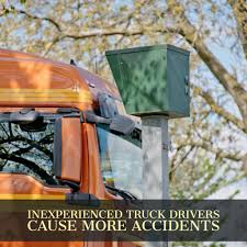 Dallas Truck Wreck Lawyers Of 1-800-Truck-Wreck® Analyze The ... Truck Accident Attorney In Dallas Lawyer Severe Injury Texas Rearend Accidents Involving Semi Trucks Stewart J Guss Car The Ashmore Law Firm Pc Houston Jim Adler Accident Attorney Texas Networkonlinez365 How Tailgating Causes And To Stop It 1800carwreck Offices Of Robert Gregg A Serious For 18 Wheeler Legal Motorcycle Biklawyercom Trucking 16 Best Attorneys Expertise