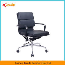 Modern Visitor Office Chair For Conference Room - Global Sites Board Room 13 Best Free Business Chair And Office Empty Table Chairs In At Schneider Video Conference With Big Projector Conference Chair Fuze Modular Boardroom Tables Go Green Office Solutions Boardchairsconfenceroom159805 Copy Is5 Free Photo Meeting Room Agenda Job China Modern Comfortable Design Boardroom Meeting Business 57 Off Board Aidan Accent Chairs Conklin Tips Layout Images Work Cporate