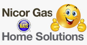 fort Aire Inc Air Conditioner & Furnace Repair & Service