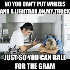 The Truck Slut On Twitter: