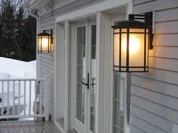 astounding large outdoor light fixtures outdoor wall lighting