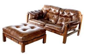 lafer style sofa set