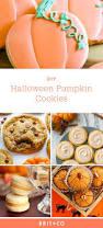 Pumpkin Guacamole Throw Up Buzzfeed by 169 Best Halloween Food Images On Pinterest Halloween Foods