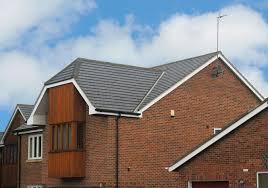 tile beauvoise 20 imerys roof tiles united kingdom