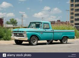 Classic 1960's Ford V8 Twin Beam 100 Pick-up Truck In West Bottoms ... Ford Courier Wikipedia Dig This 60sstyle 1953 F100 Autoweek The New Heavyduty 1961 Trucks Click Americana Frankenford 1960 With A Caterpillar Diesel Engine Swap Classic 1960s V8 Twin Beam 100 Pickup Truck In West Bottoms F600 Custom Cab Dump Bed Grain Item B8192 Truck Google Search Blue Oval 571960 Gems My Page Vintage Review Popular Science Tests The 1965 Chevrolet Dodge And American Pickup Editorial Stock Image Pinterest Trucks List Of Carbased Pick Ups Utes