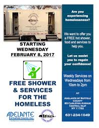 Homeless-shower-services • Long Island Cares, Inc. This Morning I Showered At A Truck Stop Girl Meets Road Australias Leading Truck Stop And Friendly Network Plus So Best Travel Plans Closest Pilot Travel Center Near Me Showers News Issue 364 By Kelsey Publishing Ltd Issuu Macks Mobile Tool Center Cars 3 Shopdisney Jade Bath Jacki Thermostatic Shower System With Head Hand Grohe 117167 Timeless Pbv Dual Function Kit Lowes Canada 4360 Lincoln Holland Mi 49423 Tulip City J H Petropass Directory Pages 1 50 Text Version Fliphtml5