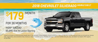 Weseloh Chevrolet Carlsbad (760) 692-1551 Chevy Dealership San Diego ... New Chevy Vehicles For Sale In Baytown Tx Ron Craft Chevrolet 2017 Silverado 1500 For Oxford Pa Jeff D 2018 Madera Is A Dealer And New Car Used Used Cars Garys Auto Sales 1997 Ck Ext Cab 1415 Wb At Best Choice Motors Excel Jefferson A Marshall Atlanta Longview Sylvania Oh Dave White Ok Chevrolets Own Usedcar Division Hemmings Mangino Amsterdam Ny Buick Gmc Troy 2009 3500 Hd Durmax Diesel 30991 Sold2011 Chevrolet Silverado For Sale Lt Trim Crew Cab Z71 4x4 44k