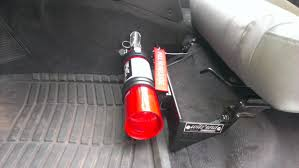 Fire Extinguisher Truck Wreck, | Best Truck Resource Small Vs Big Fire Extinguisher Page 2 Tacoma World Fire Extinguisher Inside With Flames Truck Decal Ob Approved Overland Safety Extinguishers Overland Bound The And Truck Stock Vector Fekla 1703464 Editorial Image Image Of 48471650 Drake Off Road Mount Quadratec Fireman Taking Out Rescue Photo Safe To Use 2010 Ford F550 Super Duty Crew Cab 4x4 Minipumper Used Details Howo 64 Water Foam From China For Sale 5bc Autotruck Extguisherchina Whosale