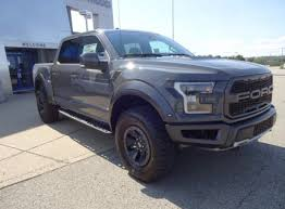 Pin By Super Dave On Raptors | Pinterest | Ford Raptor, Ford And ... Hennessey Velociraptor 6x6 Performance Best In The Desert 2017 Ford F150 Raptor Ppares For Grueling Off Vs Cotswolds Us Truck On Uk Roads Autocar 2010 Svt With 600 Hp By Procharger Top Speed New Ford Truck Raptors Lifted Awesome F Is Review 95 Octane And 2016 Roush Supercharged Offroad Like Traxxas Big Squid Rc Car Updated New Photos Supercrew First Look Ecoboost Winnipeg Mb Custom Trucks Ride The 2019 Ranger Is Your Diesel Offroad