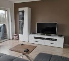 vitrine weiß wohnzimmer ebay kleinanzeigen