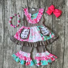 compare prices on girls princess online shopping buy low