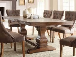 Dining Room Tables Under 1000 by Innovative Design Sears Dining Room Sets 12 Amazing Sears Dining