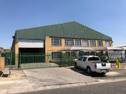 Warehouse To Let In Sebenza | Edenvale - South Africa | IA0001413328 ... A Pickup Truck Drives To Warehouse By Customtshirts Spreadshirt Lots Of Cool Details On The Orange Pickup Truck Seen At 2016 Parts And Delivery Altruck Intertional Hg P407a 110 24g 4wd Rc Car Kit For Yato Metal 4x4 The Different Kind Company A Car 100 Amazing Photos Pexels Free Stock Home East Coast Distribution Corp Ford Restart Production F150 Super Duty After Fire Fortune Running Boards Nerf Bars We Make It Easy Volkswagen Amarok A33 Diesel Dcab Pick Up Trendline 30 V6 Tdi 163