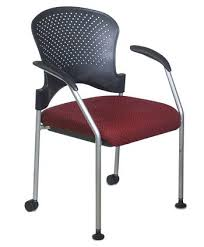 Bungee Office Chair Canada by Stackable Office Chairs Chair A Boss Products Mesh Guest Canada