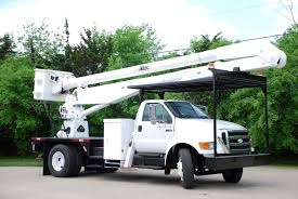 2007 61' Ford F750 Flatbed Bucket Truck # 589- $42,500.00 55 Altec Am650 Bucket Truck W Material Handler On A 2008 2009 Ford F550 4x4 At37g 42 Articulated Youtube 75 Foot Altec Lrv6070 Rear Mount Timber Jack Skidder F450 Xl Super Duty Waltec 212 Equipment 2012 Used F350 4x2 V8 Gasaltec At200a Boom Bucket Truck At Lighting Maintenance Inc New Trucks 2010 Intertional Workstar Ta55 60 Big 2007 4300 Boom Ct Traders Crane For Sale In