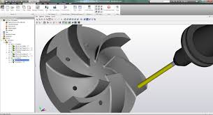 Autodesk Inventor For Mac by Cad Cam Machining Software The Latest Trends And Advances