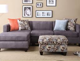 Beige Sectional Living Room Ideas by Living Room Abbyson Living Charlotte Beige Sectional Sofa And