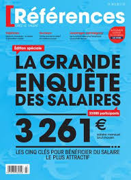 La Suisse Fera Davantage De Contrôles De Salaire édition Spéciale La Grande Enquête Des Salaires 2014 By