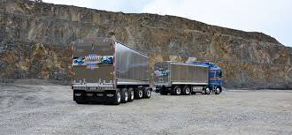 100 General Trucking Transport And Engineering The Standard Of Excellence