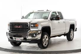 Shop Used GMC Sierra 2500HD Vehicles For Sale In Baton Rouge At ... Oneoff Napco Chevrolet Brush Truck Becomes First Acquisit Campton Used Silverado 1500 Vehicles For Sale 2019 Ford Ranger Reviews Price Photos And Specs Waukon 2011 The 4 Best Chevy 4wheel Drive Trucks Harmon 2016 Sierra Pickup Truck Gmc 2010 Dodge Ram Door Wheel Drive Super Clean Runs Great Heres How Different Fourwheeldrive Modes Affect Your