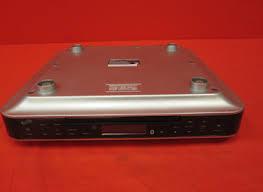 Ilive Under Cabinet Radio Cd Player by Under The Cabinet Radio Cd Player Bar Cabinet Yeo Lab