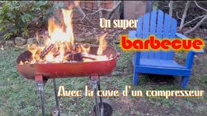 comment bien faire un barbecue comment faire un barbecue