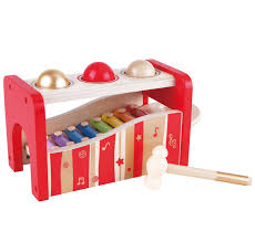 Hape Kitchen Set Nz by Hape Playful Piano Kid U0027s Musical Wooden Instruments Pianos