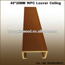 greener wood wpc ceiling tile installation cost buy ceiling tile