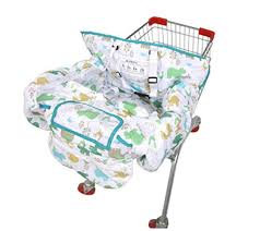 Vtime Shopping Cart Cover And Restaurant Style High Chair Cover For Baby  And Toddler, Easy To Fold, Carry... Mustard Shopping Cart Cover Teal Watercolor Floral Protect Your Baby From Germs With Infantinos Cloud Willcome Restaurant And Home Feeding Saucer High Chair Children Folding Anti Dirty Grey Velvet Jf Covers Amazoncom Protective Highchair For Babies Smitten Shop It Eat It Boppy Pferred Cnsskj 2in1 Seat Disney Homemade Quality Apleated Skirt Stretch Coverings Hotels
