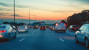 How To Get A Car Loan With Bad Credit | Bankrate.com Volvo Truck Fancing Trucks Usa The Best Used Car Websites For 2019 Digital Trends How To Not Buy A New Or Suv Steemkr An Insiders Guide To Saving Thousands Of Sunset Chevrolet Dealer Tacoma Puyallup Olympia Wa Pickles Blog About Us Australia Allnew Ram 1500 More Space Storage Technology Buy New Car Below The Dealer Invoice Price True Trade In Financed Vehicle 4 Things You Need Know Is Not Cost On Truck Truth Deciding Pickup Moving Insider