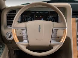 2007 Lincoln Navigator Reviews And Rating | Motor Trend Lincoln Mkx Review 2011 First Drive Car And Driver Lincoln Mark Lt Specs 2005 2006 2007 2008 Aoevolution 2014 Vs 2015 Navigator Styling Shdown Truck Trend Truckdomeus Wallpaper Image Gallery Blackwood 2001 2002 Pickup Outstanding Cars Great Upgrades For The 6r80 Transmission In Your Used 2wd 4dr Ultimate At Choice Auto Brokers Awd Over Edge Pictures Information Wikipedia